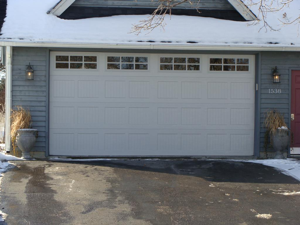 Pictures for elite garage door service repair and for 16 garage door