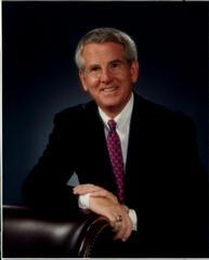 Greg Loffhagen - State Farm Insurance Agent - Minneapolis, MN