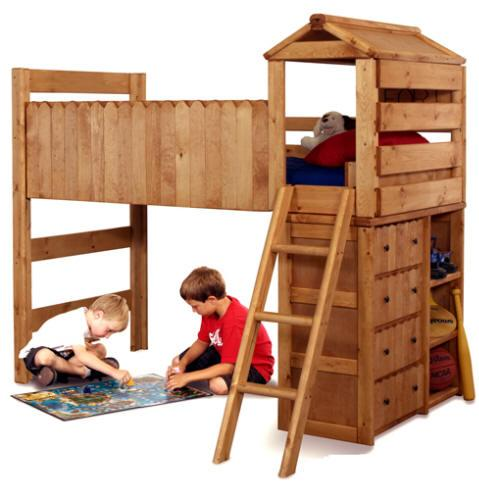 Kids Chairs on Kids Fun Furniture   Toys Jpg Provided By Totally Kids Fun Furniture