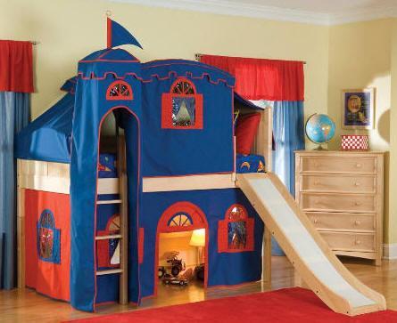 Of Ikea Cool Kids Bunk Beds .