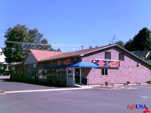 supreme pizza hooksett road hooksett nh Find supreme house of pizza in hooksett with address, phone number from yahoo us local includes supreme house of pizza reviews, maps & directions to supreme house of pizza in hooksett and more from yahoo us local.