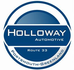 Holloway automotive greenland nh 03840 603 431 8585 for Holloway motors portsmouth nh