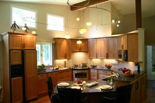 Dream Kitchens - Nashua, NH
