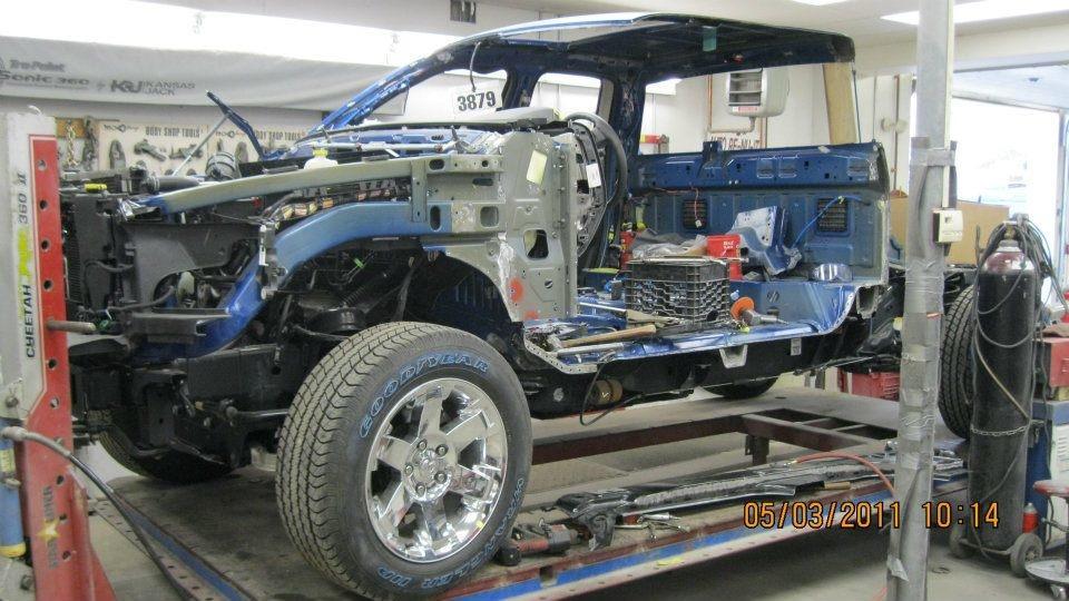Auto Re Nu It Hooksett Nh 03106 603 668 5846 Auto
