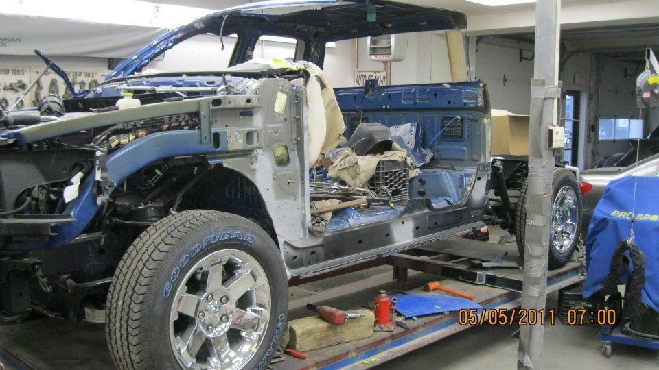 Auto Re Nu It Hooksett Nh 03106 603 259 1277 Auto