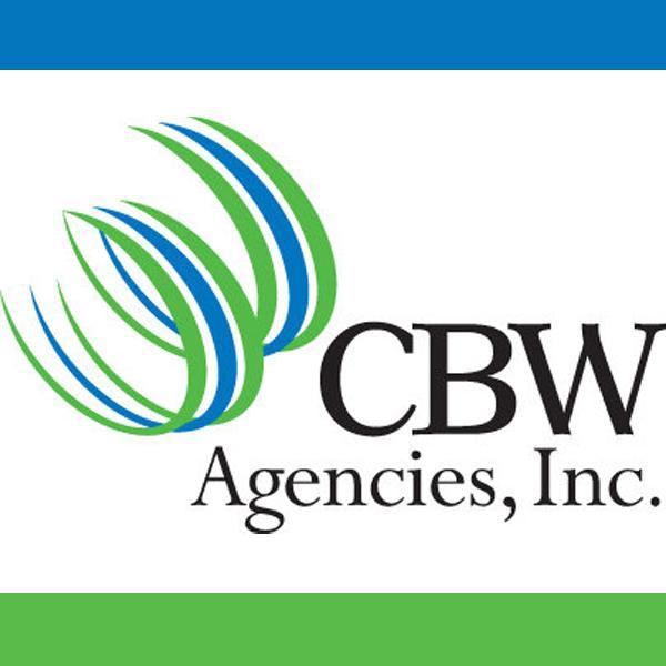 cbw insurance cherry il 61317 8003193003 insurance