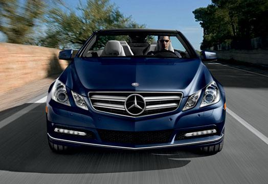 Mercedes benz of fort wayne fort wayne in 46804 260 for Fort wayne mercedes benz dealership