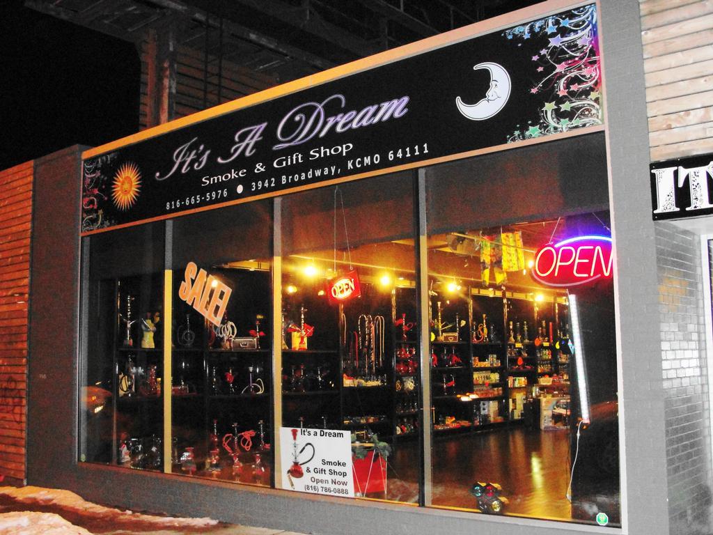 Pipe Tobacco Shop - Tobacco Smoking Pipes & Pipe Tobacco