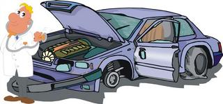Affordable Auto Clinic - Homestead Business Directory