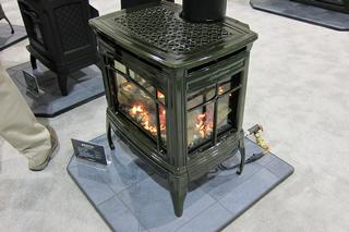 CERAMIC TOP STOVES REVIEWS - Stoves and ovens