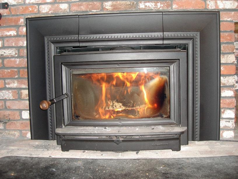 Pictures For Fireplace Village In Hillsboro NH 03244