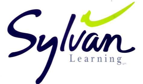 Sylvan learning center homework help