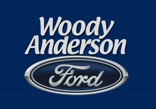 woody anderson ford fayetteville tn 37334 866 623 6732. Black Bedroom Furniture Sets. Home Design Ideas