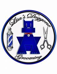 Lisa's Doggone Grooming Salon - Homestead Business Directory