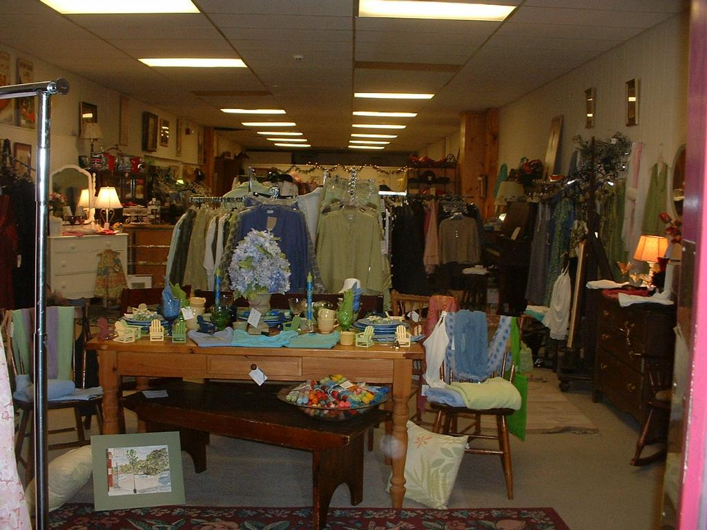 Warehouse Furniture Direct Plymouth Nh