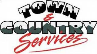 Town & Country Janitorial Svc - Greenland, NH