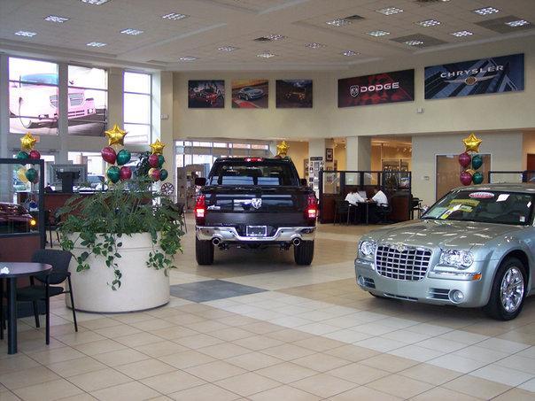 lake norman chrysler jeep dodge cornelius nc 28031 800 889 5253. Black Bedroom Furniture Sets. Home Design Ideas