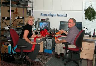 Beacon Digital Video LLC - Hampton, NH