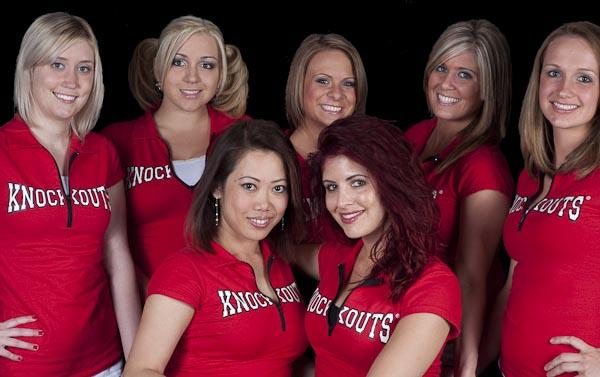 knockouts haircuts kansas city knockouts haircuts for framingham ma 01702 508 405 4515
