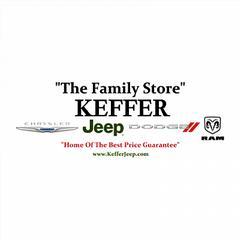keffer chrysler jeep dodge ram charlotte nc 28227 877 522 3002. Black Bedroom Furniture Sets. Home Design Ideas