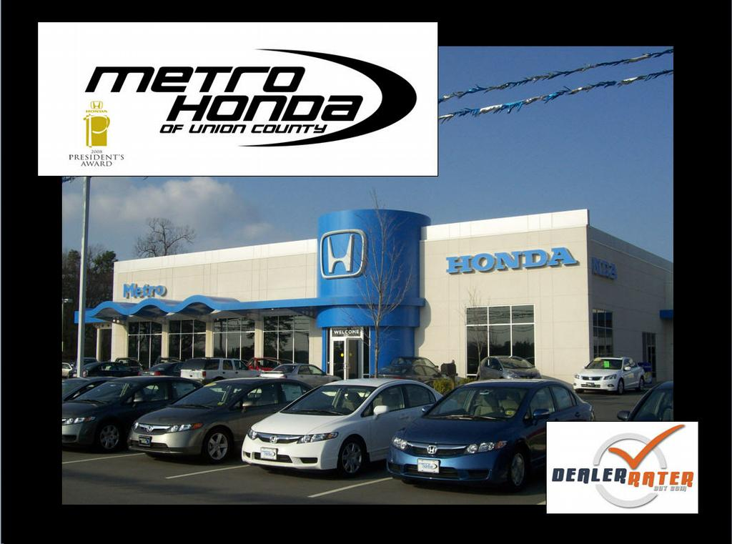 honda used cars charlotte nc. Black Bedroom Furniture Sets. Home Design Ideas