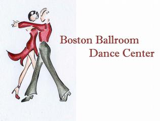 Boston Ballroom Dance Center Newton Ma 02458 617 969