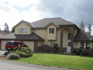 Pro Roofing - Kirkland, WA