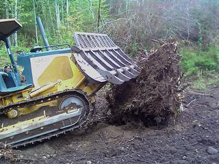 Harbor Point Excavating Llc - Gig Harbor, WA