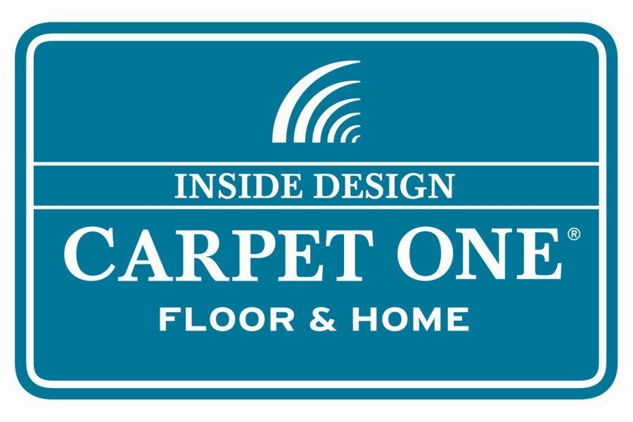 Idc1 Logo From Inside Design Carpet One Floor amp Home In