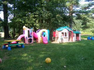 Calico Kids - Windham, NH