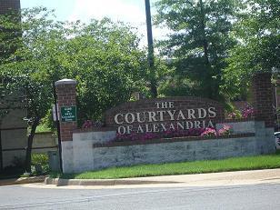 Sunshine Physical Therapy - Alexandria, VA