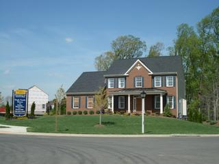 Bryton Homes Llc - Homestead Business Directory