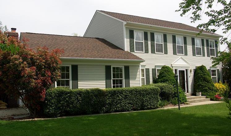 Pictures For Aegis Roofing In Fredericksburg Va 22401