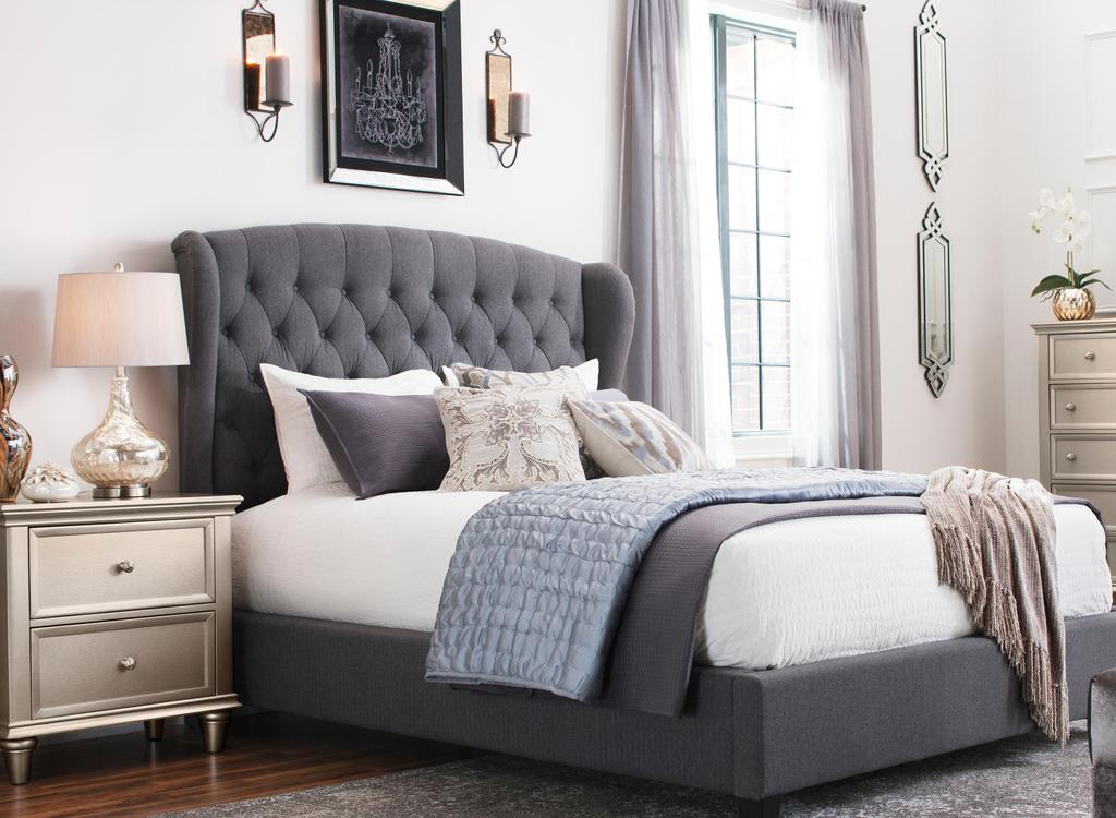 Raymour Flanigan Furniture And Mattress Store Phillipsburg Nj 08865 908 343 2115
