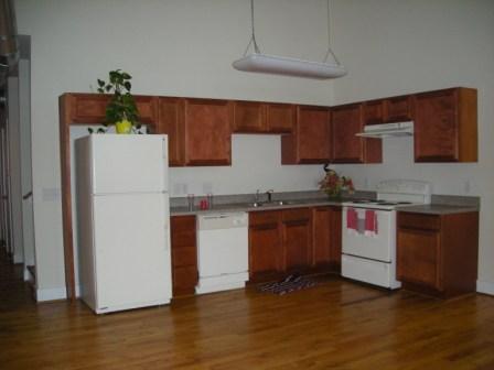 Loft Apartments Danville Va