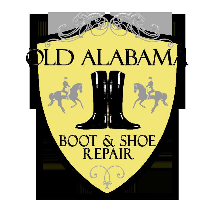 Shoe Repair Alpharetta