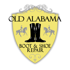Old Alabama Shoe Repair Alpharetta Ga