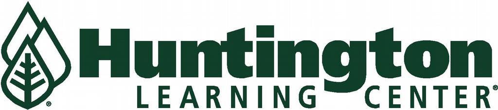 Huntington Learning Center -Fresno - CA-Study Skills ...