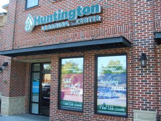 Huntington Learning Ctr - Roswell, GA