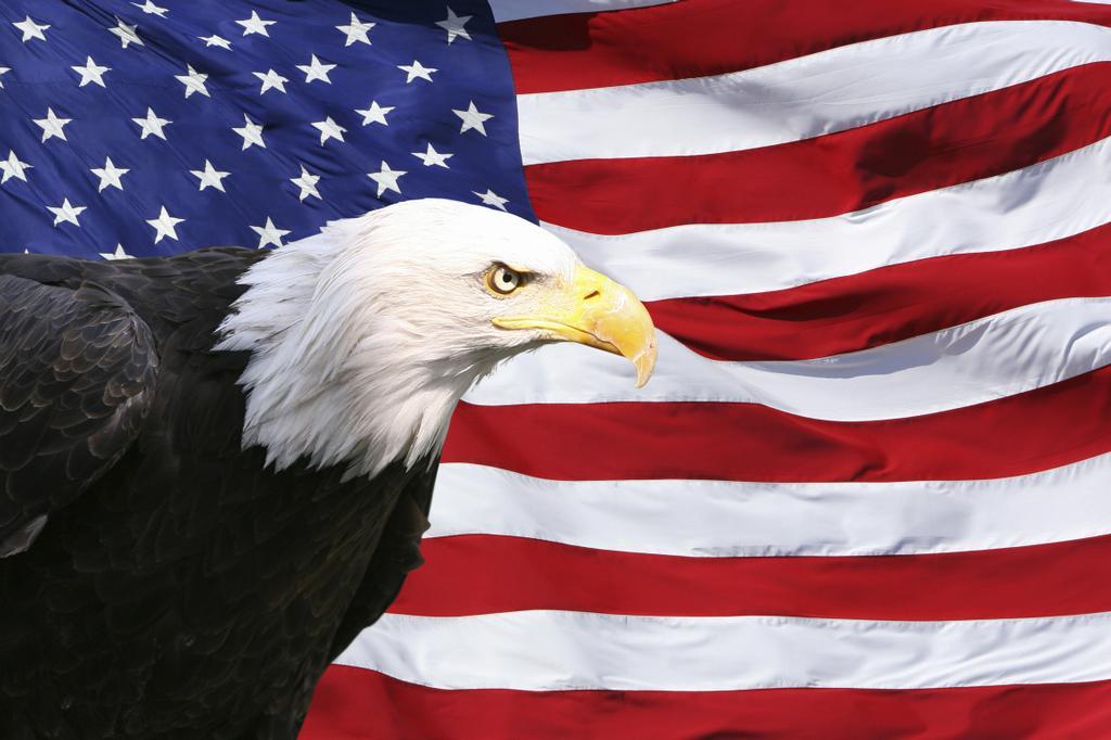 All American Exteriors - Niles MI 49120   866-683-8977