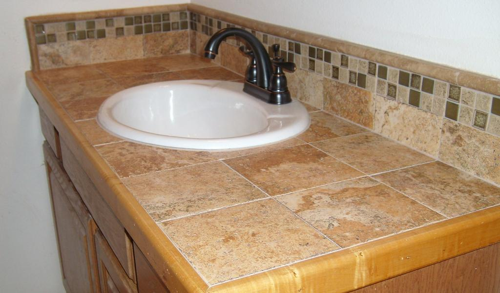 pictures for build it in gig harbor wa 98335 bathroom