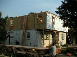Viking Building Group - Jenkintown, PA