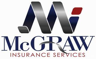 Legacy Insurance  Legacy Insurance
