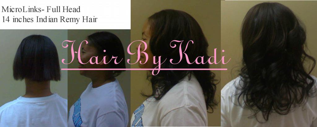 Hair Extensions In Miami Fl 71