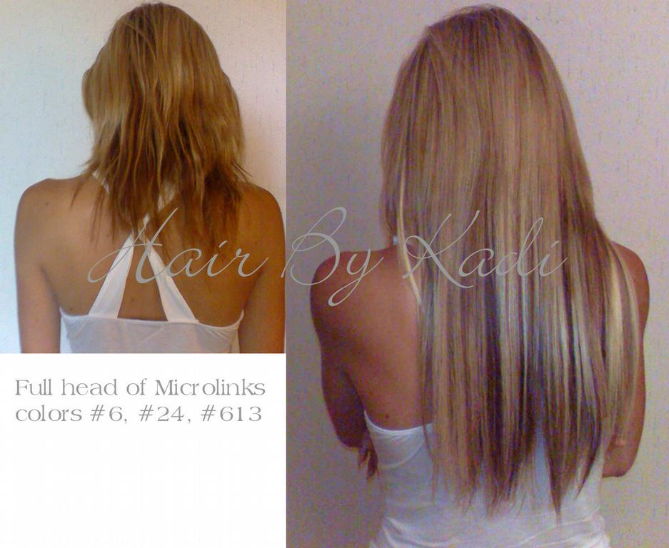 Hair Extensions Tampa Fl 60