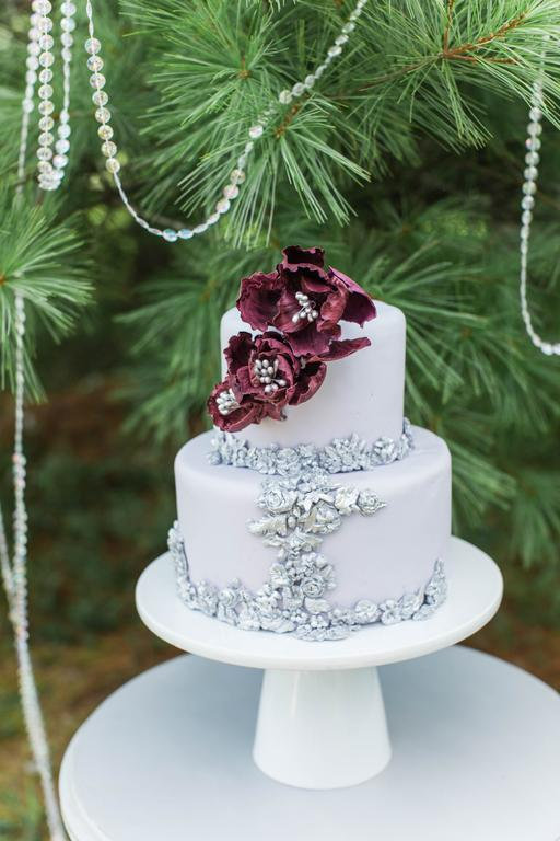 wedding cakes stafford cakes in wedding cakes serving fredericksburg stafford 25523