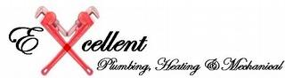 Execellent Plumbing & Heating - Colorado Springs, CO