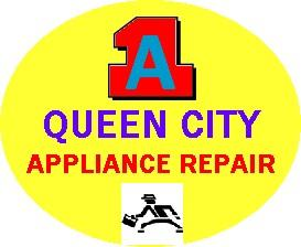 A 1 Queen City Appliance Repair Charlotte Nc 28226 800