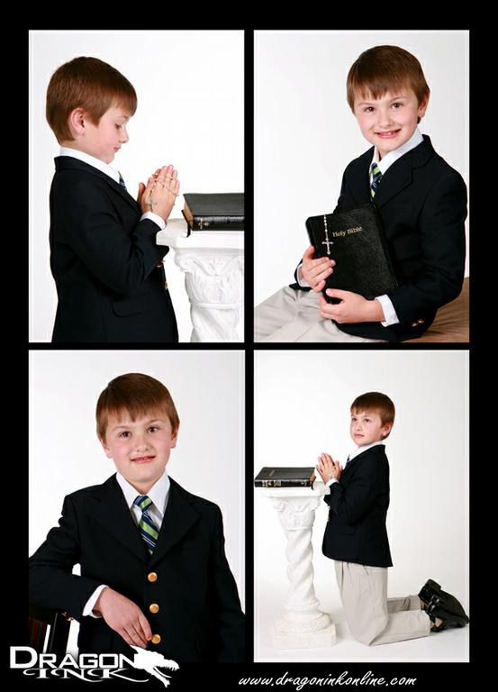 Pictures for Heart & Sohl Photography in Hackettstown, NJ ...