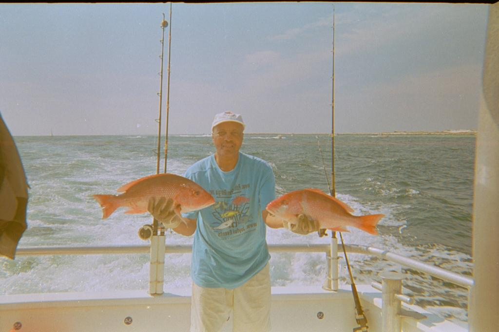 Pictures for fishing trips and beach outings georgia usa for Fishing trips in georgia